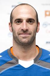 21 Jorge Perez
