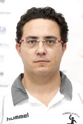 Med. Juan Jose Diaz