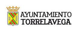 Ayuntamiento Torrelavega