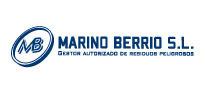 Marino Berrio