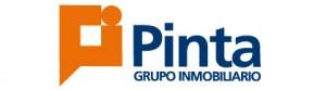 Grupo Pinta