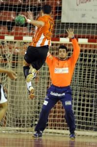 Guillermo Barbón