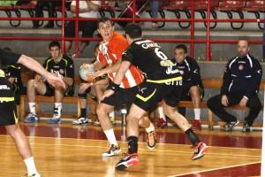 BM Torrelavega-Juanfersa2