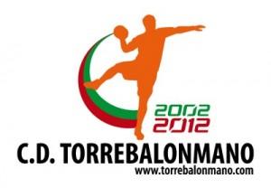 LogotipoCuadrado