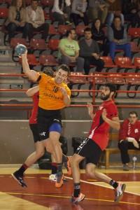 151120 Sergio Crespo