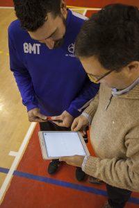BMT Kardia Mobile ECG