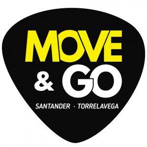 Move-go
