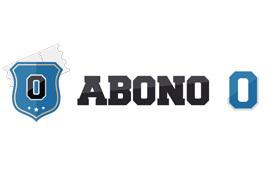Abono 0