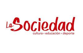 Sociedad Regional de Cultura y Deporte