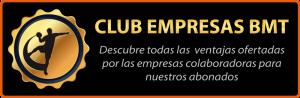 Club Empresas
