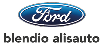 Ford alisauto