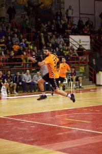 BM Torrelavega
