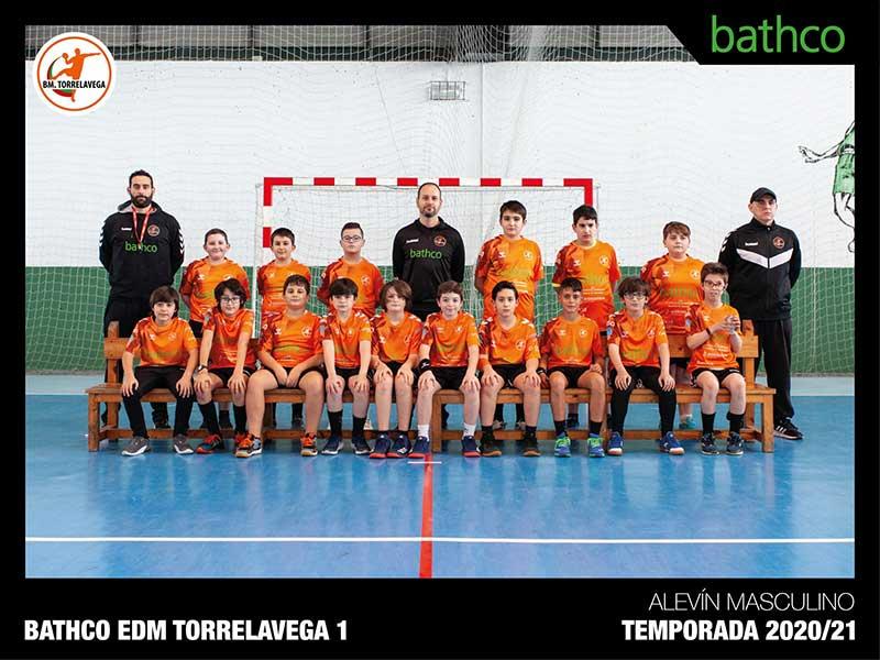 bathco-edm-torrelavega1