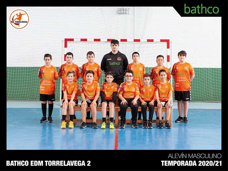 bathco-edm-torrelavega2