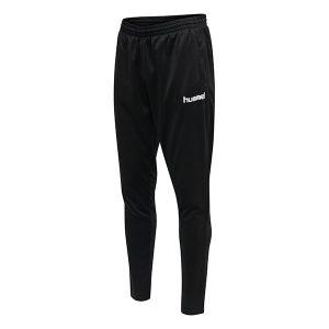 pantalon_chandal